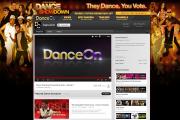 DanceOn