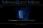 Mirage Quest Media